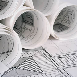 kpconstruction-theprocess-planning